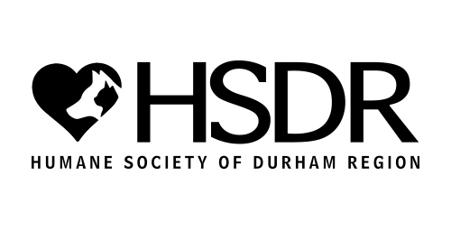 Humane Society of Durham Region