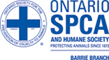 Ontario SPCA Marion Vernon Memorial Animal Clinic
