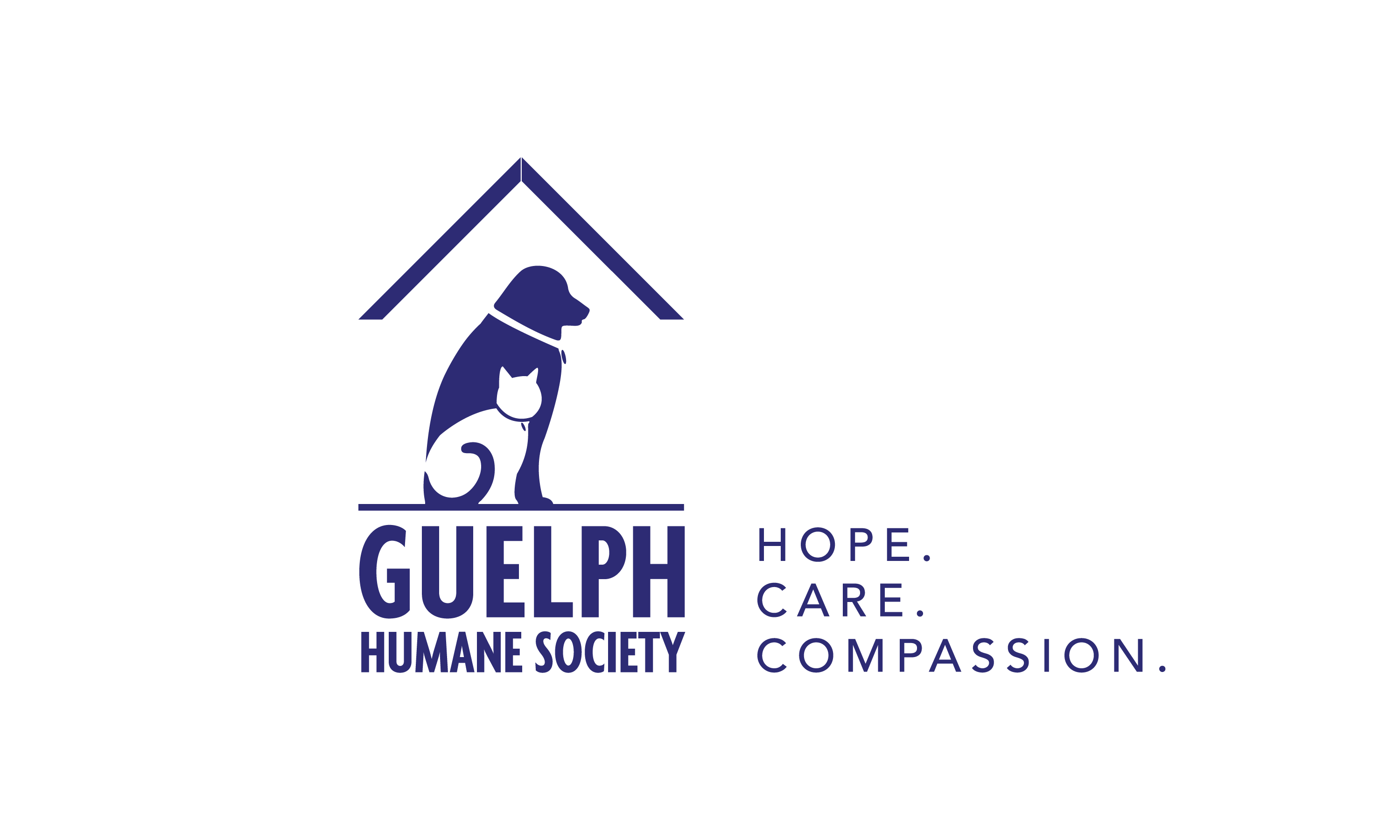 2019 Cupcake Day Guelph Humane Society