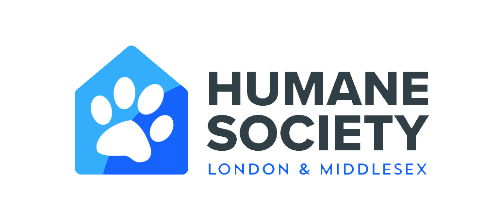 2019 Cupcake Day Humane Society London & Middlesex