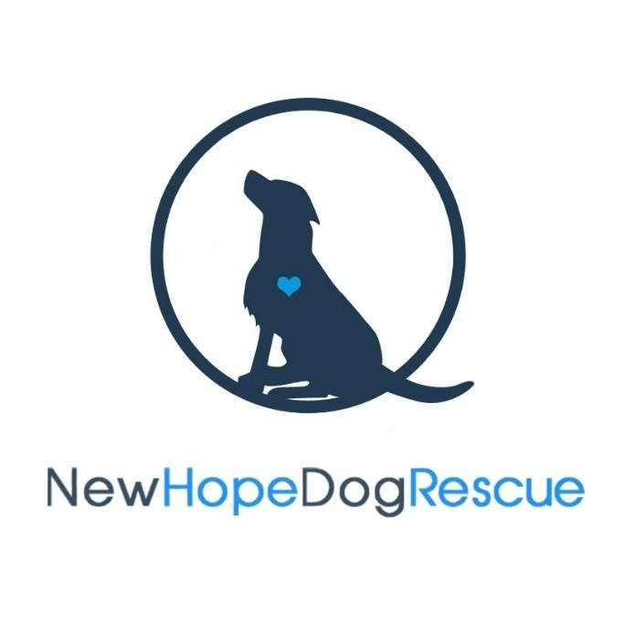 New Hope Dog Rescue