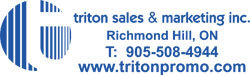 Triton Sales & Marketing