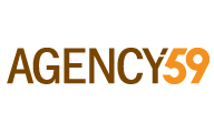 Agendy 59 logo