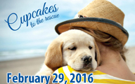 Cupcake Day Newshound AD