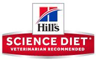 Hills Logo Newshound ad