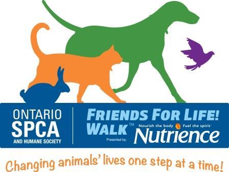 walk logo 2014