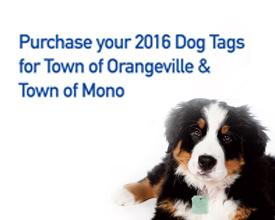Orangeville-tags.jpg