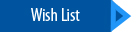 View our Wish List
