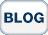 Social Media Icon Blog
