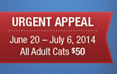 NH-Urgent-July14