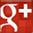 Social Media Icon Googleplus