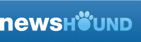 newshound-enewstitle.jpg