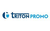 triton-newshound-ad.jpg